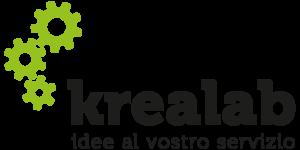 Krealab grafica, web & fotografia per una comunicazione completa ed efficace
